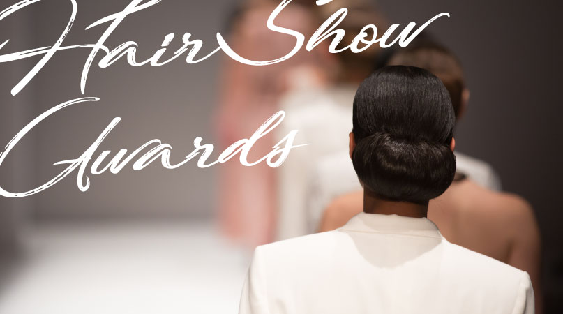 Hair Show Awards